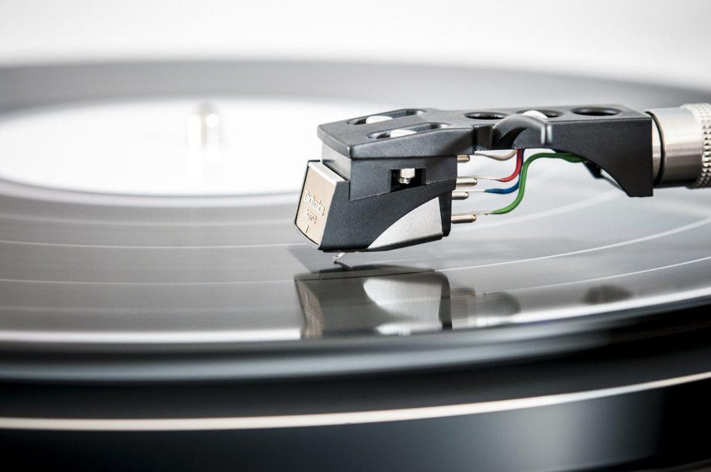 Musica utilizzata