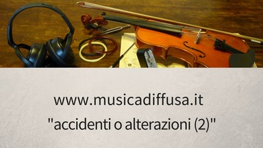 accidenti o alterazioni (2)