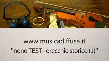 TEST - orecchio storico (1)