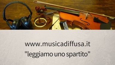Preludio op.28 n°7