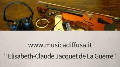 Elisabeth-Claude-Jacquet-de-La-Guerre